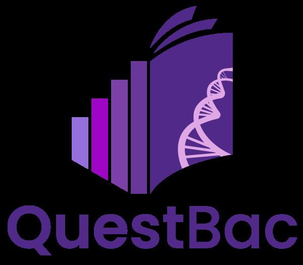 Quest Bac